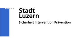SIP - Sicherheit Intervention Prävention